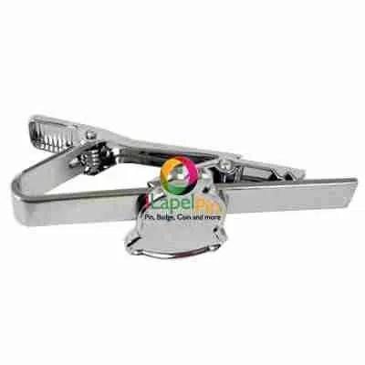 tie pin tie tack factory - iLapelPin.com - China tie pin tie tack factory 3