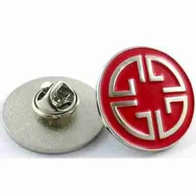 Custom Lapel Pins Manufacturers Custom Pin Factory - iLapelpin.com 2