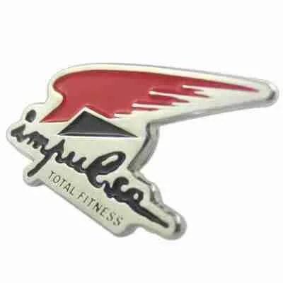 Hard Enamel Lapel Pins Suppliers Enamel Pin Factory - iLapelPin.com 1