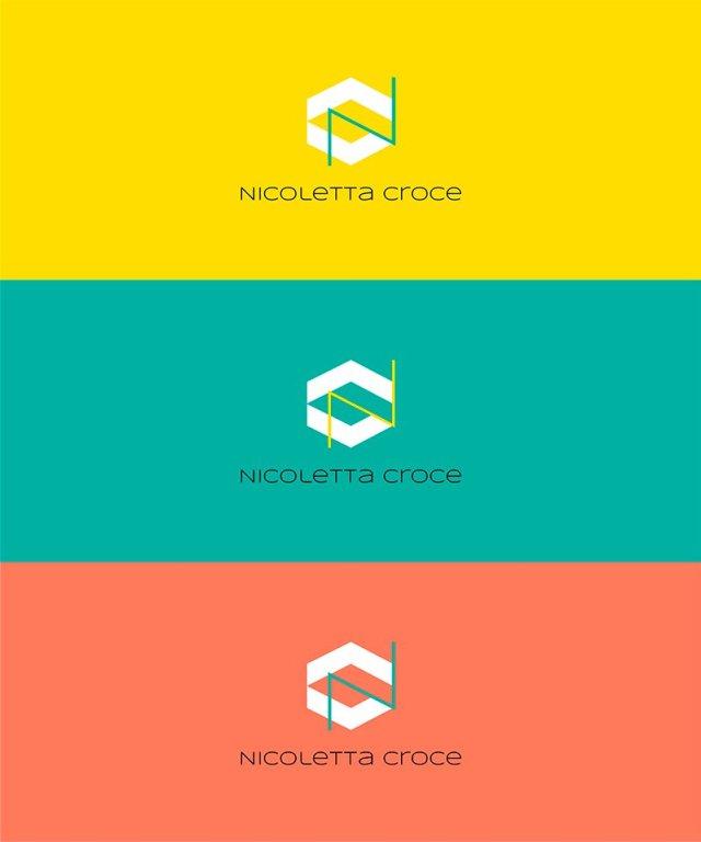 Varianti di colore