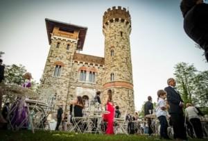 Castello Becchi ❤ (5.1)