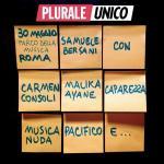 Samuele Bersani Plurale Unico_Scaletta