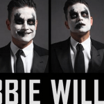 Robbie Williams Tour