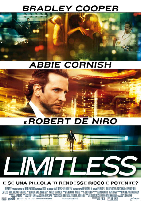 Limitless_Locandina