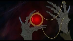 L'amuleto di Jonathan