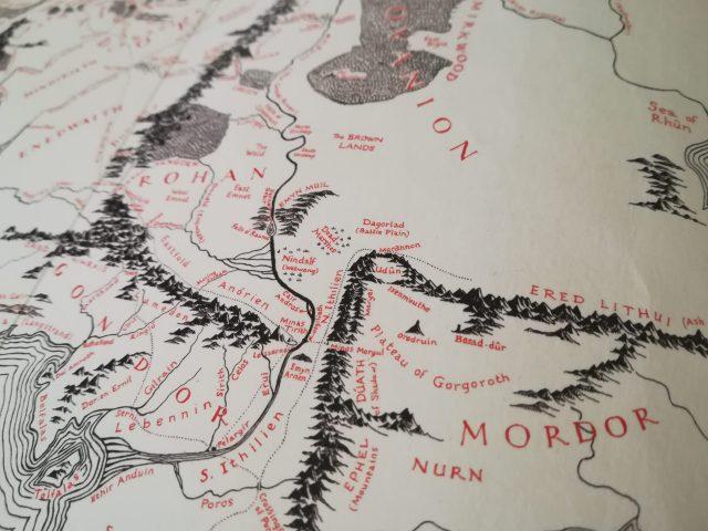LOTR_2_Mappa