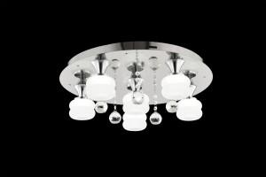 Tepsili Avizelerilayda abajur aydınlatmaantalya abajur imalati