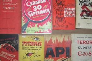 Anti_PKI_Literature