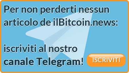 Subscribe to our Telegram channel