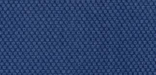 Il tessuto della camicia aboutaman for Tessuto isolante termico