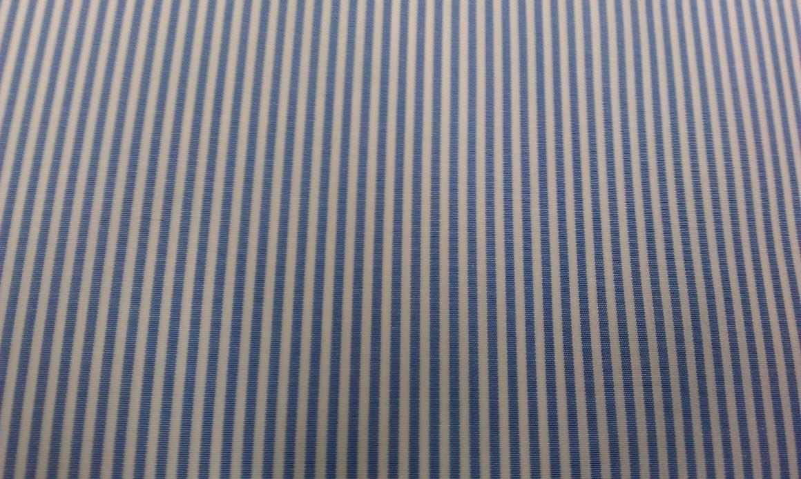 tessuto-popeline-camicie-uomo