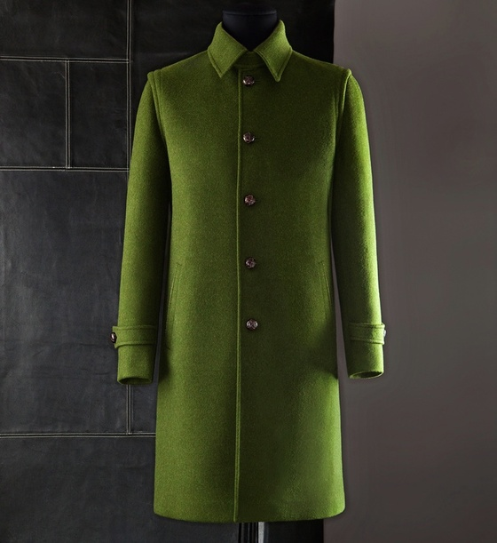 cappotto-loden-uomo