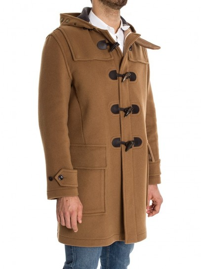 cappotto-montgomery-uomo