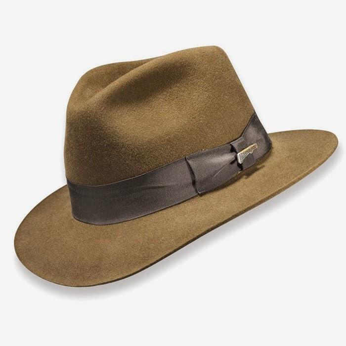 modello_cappello_fedora
