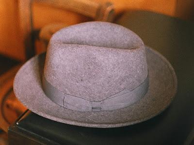 modello_cappello_trilby