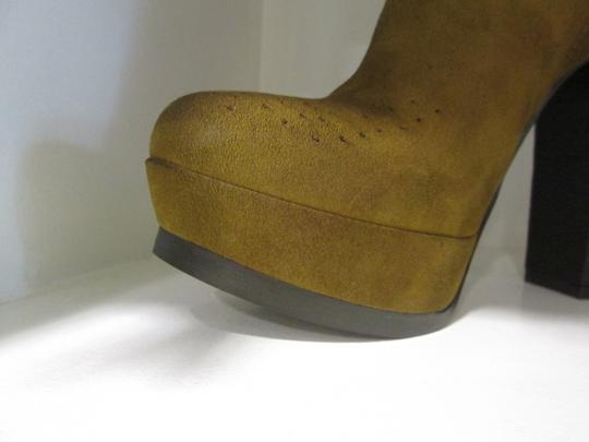 scarpe e donne