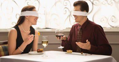 broker trading online al blind date
