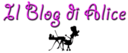 Il Blog di Alice