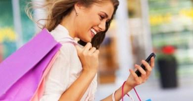 Diritti dei Consumatori e Garanzia