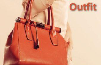 Il Mondo degli Outfit, la nuova guida pratica di stile
