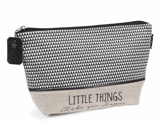 trousse da bagno little things