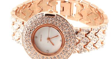orologi da polso economici
