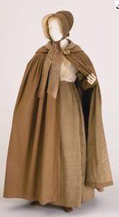 mantella donna 1770 cappotto signora