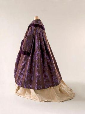 1865 cappotto donna