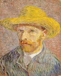 autoritratto di Picasso