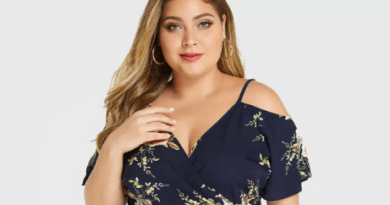 Vestiti curvy estate 2019 plus size