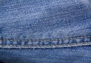 Cos'è il tessuto denim? Storia di un tessuto che ha fatto epoca
