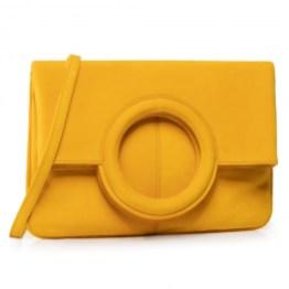 significati del giallo Come vestirsi alla festa della donna, outfit in giallo