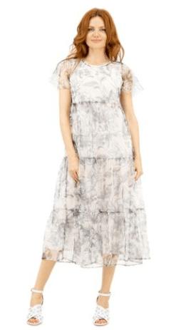 Come comprare a rate su QVC, la moda a piccole rate