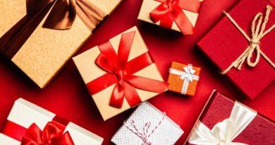 Regali di Natale Economici per tutti i gusti