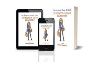 romanzo chick lit gratis su Kindle unlimited
