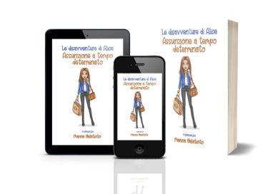 Romanzo chick lit su Kindle Unlimited, nuova versione