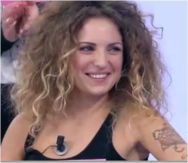 Eleonora Mandaliti1