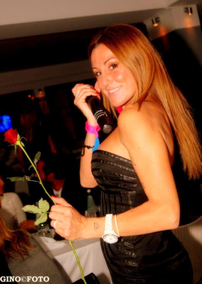 Lisa Tusa9