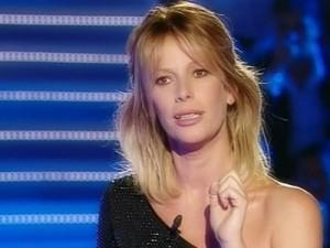 Alessia Marcuzzi nuovamente alla conduzione del Grande Fratello
