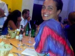 Ultimissime novità su Paola Frizziero, è single