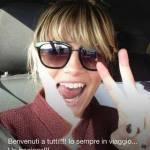 Emma Marrone svela che è 1 anno che è single e su Stefano de Martino svela che…