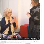 Video Uomini e donne 23.03.17. Scontro Totale.