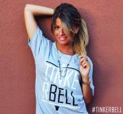 Foto di Germana Meli nuova fashion blogger dopo Uomini e donne