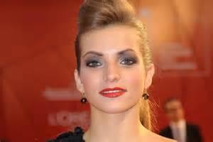 Aurora Ruffino l'attrice che interpreta Cris in Braccialetti Rossi