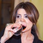 Foto di Elga Profili ex dama del trono Over
