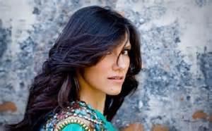 La cantante Elisa dice di Loredana Bertè