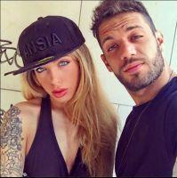 Aurora Betti e Gianmarco Valenza a Temptation Island 2