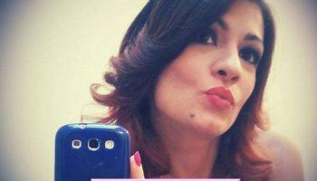 Valeria Ancona nuova tentatrice a Temptation Island 2