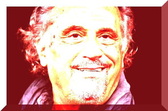 Attore Andrea Roncato