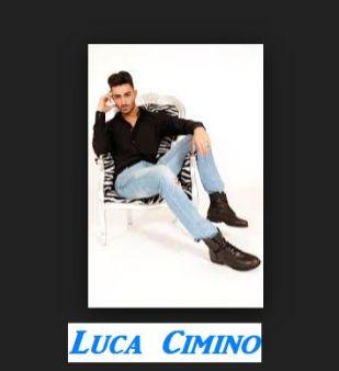 luca-cimino-2